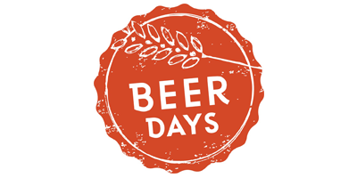 Beer Days