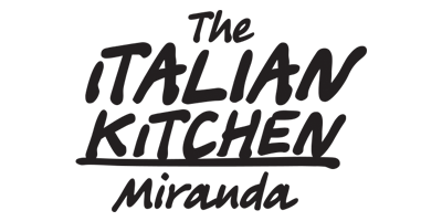 The Italian Kitchen Miranda