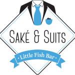 FF_Sake & Suits Icon_LARGE