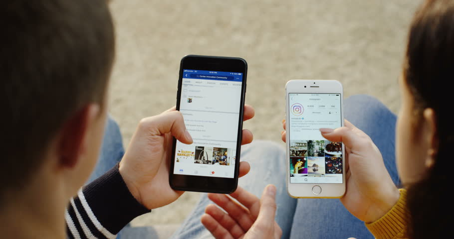 Four tips to get more followers on Instagram