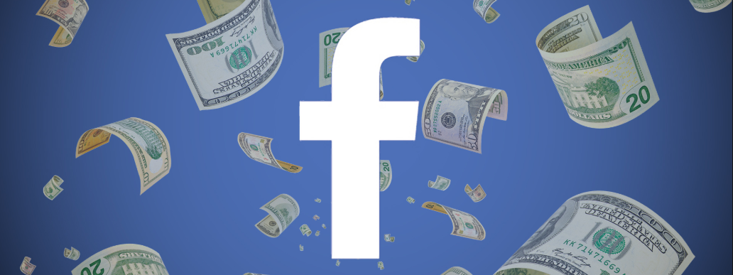 How to choose the right objective for your Facebook ad