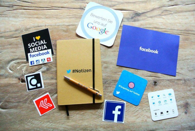 3 social media marketing myths BUSTED