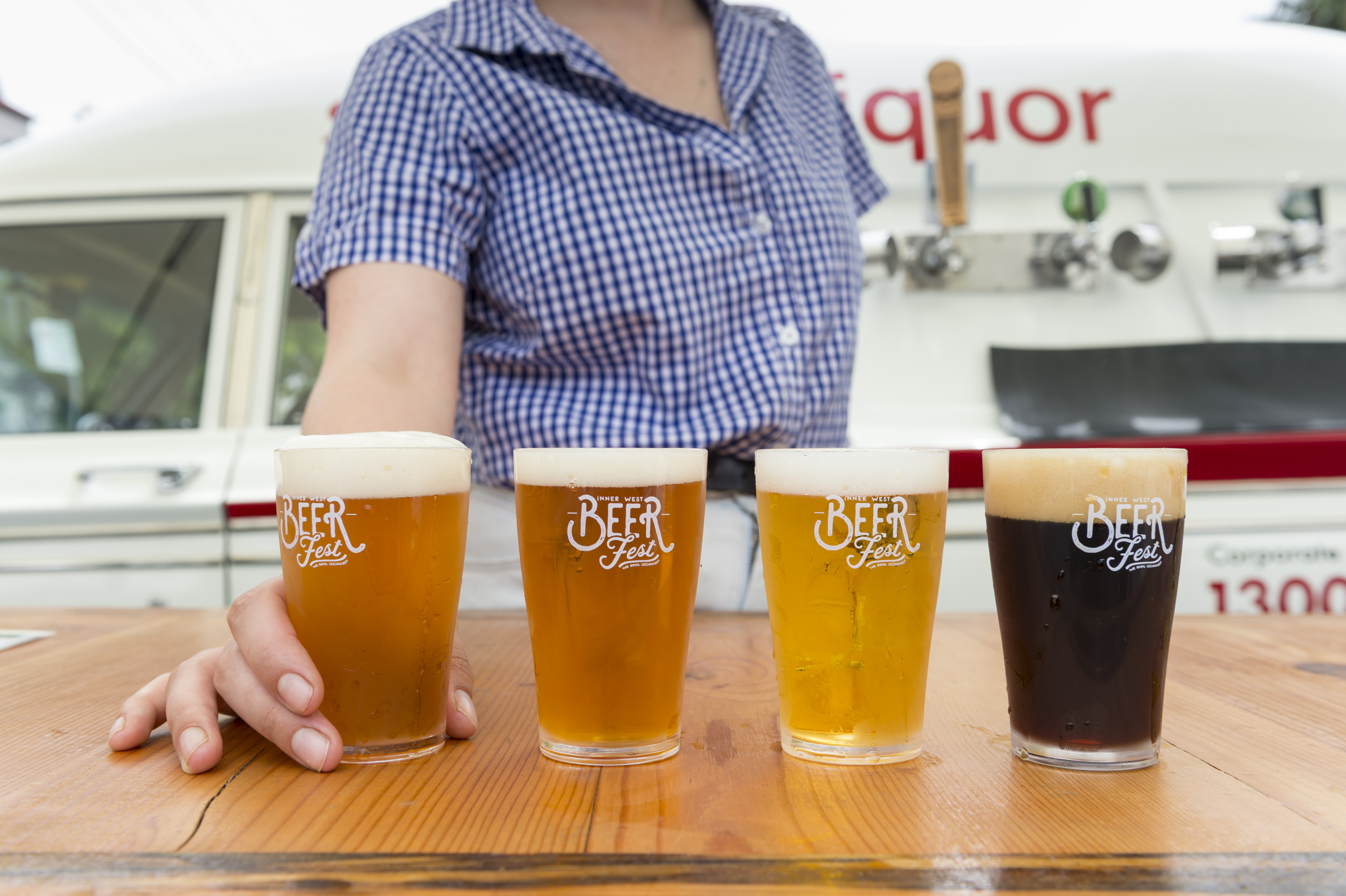 Inner West Beer Fest is back for its third year